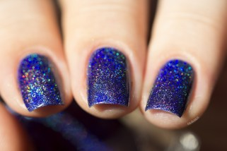ilnp-ulra holo-honor roll_19