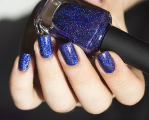 ilnp-ulra holo-honor roll_4