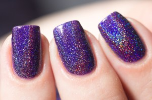 ilnp-ulra holo-walking home_11