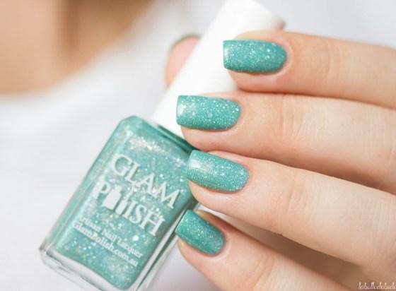 entrance-glam polish_1