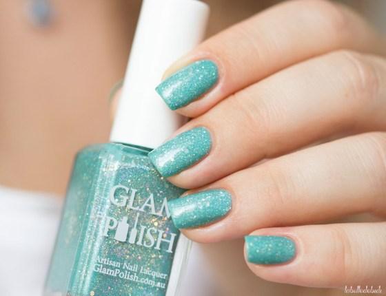 entrance-glam polish_2