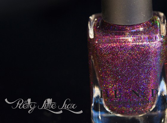 ilnp-fall collection 2015_8
