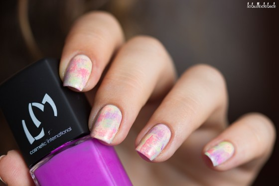 lm-lollypop-pastel neon_12