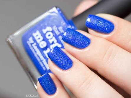 picture polish-forget me not-my picture polish_11