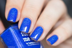 picture polish-forget me not-my picture polish_4