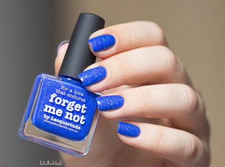 picture polish-forget me not-my picture polish_6