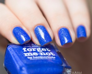 picture polish-forget me not-my picture polish_8