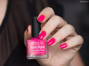 picture polish-hot lips-my picture polish_12