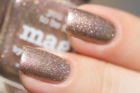 picture polish-magic-my picture polish_18