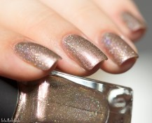 picture polish-magic-my picture polish_20