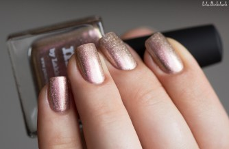 picture polish-magic-my picture polish_5