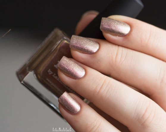 picture polish-magic-my picture polish_7
