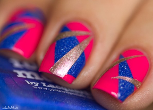 picture polish-my picture polish_13