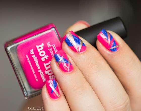 picture polish-my picture polish_19