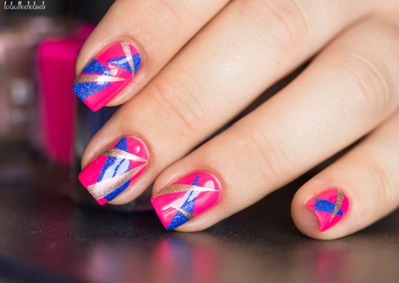 picture polish-my picture polish_9