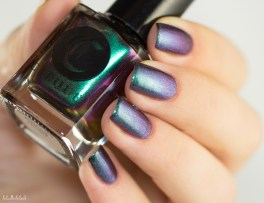 cirque colors-meta collection-ghost in the machine_2