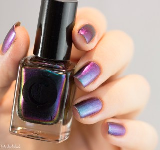 cirque colors-meta collection-ghost in the machine_5
