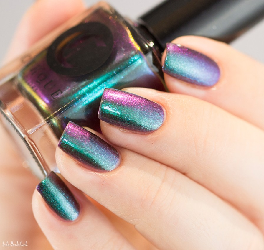 cirque colors-meta collection-ghost in the machine_8
