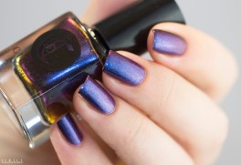 cirque colors-meta collection-version infinity