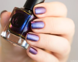 cirque colors-meta collection-version infinity_10