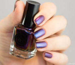 cirque colors-meta collection-version infinity_12