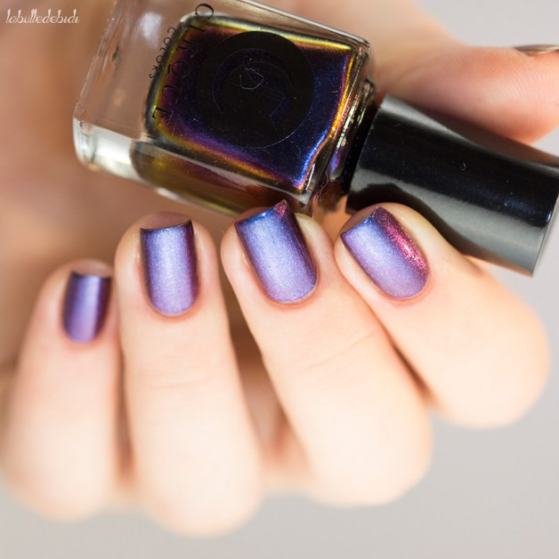 cirque colors-meta collection-version infinity_13