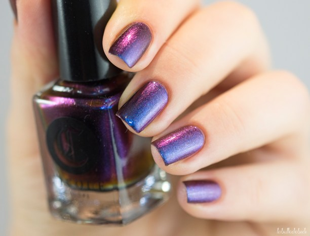 cirque colors-meta collection-version infinity_6