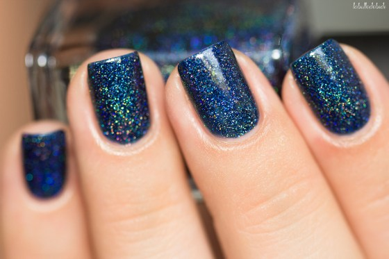 ilnp-after midnight-fall collection 2015_14