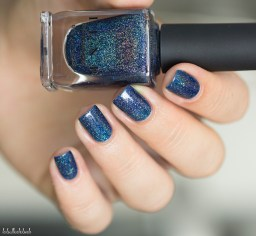 ilnp-after midnight-fall collection 2015_15