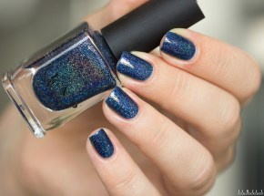 ilnp-after midnight-fall collection 2015_9 (2)