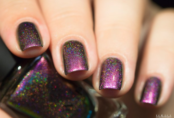ilnp-cameo(H)-fall collection 2015_19