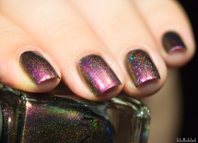 ilnp-cameo(H)-fall collection 2015_20