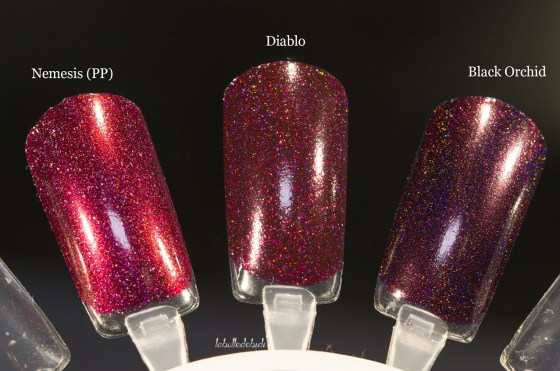 ilnp-compare-fall collection 2015_10