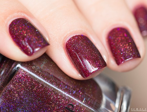 ilnp-diablo-fall collection 2015_12