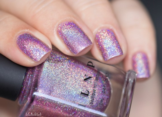 ilnp-dream girl-fall collection 2015_13