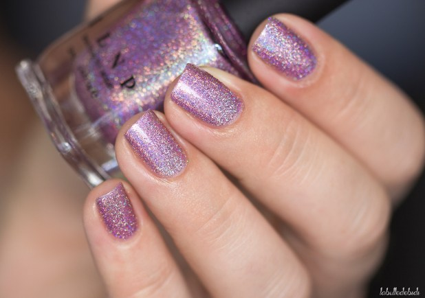 ilnp-dream girl-fall collection 2015_7