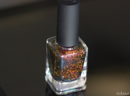 ilnp-fall collection 2015_32