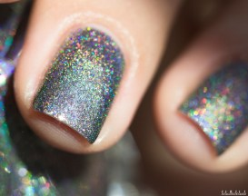 ilnp-first class-fall collection 2015_3