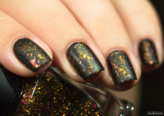 ilnp-glory-fall collection 2015_10