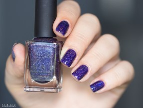 ilnp-lulu-fall collection 2015_2