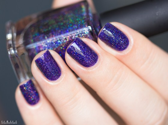 ilnp-lulu-fall collection 2015_3