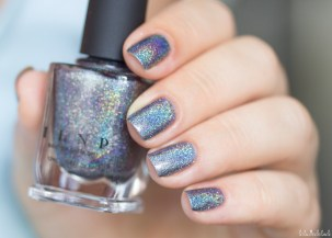 ilnp-maiden lane-fall collection 2015_10