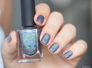 ilnp-maiden lane-fall collection 2015_11