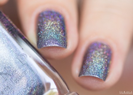 ilnp-maiden lane-fall collection 2015_9
