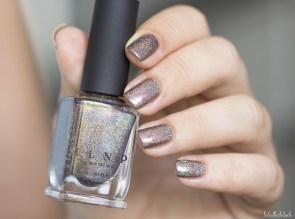 ilnp-mona lisa-fall collection 2015_1
