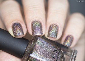 ilnp-mona lisa-fall collection 2015_15