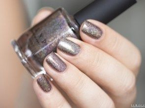 ilnp-mona lisa-fall collection 2015_4