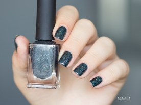 ilnp-mountain view-fall collection 2015_7