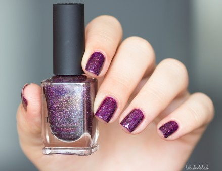ilnp-pretty little liar-fall collection 2015_9