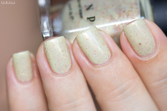 ilnp-spiced eggnog-fall collection 2015_13